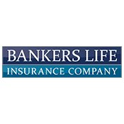 Bankers Life Insurance Company
