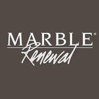 Marble Renewal