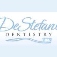 DeStefano Dentistry