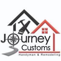 Journey Customs