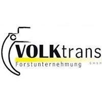 Volktrans GmbH