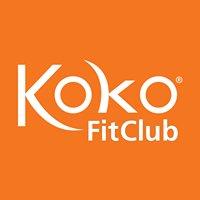 Koko FitClub Walpole