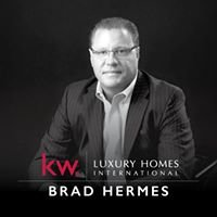 Hermes Fine Properties