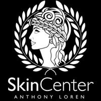 SkinCenter