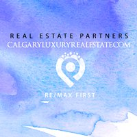Cody Tritter - Real Estate partners
