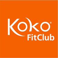 Koko Fitclub Long Beach, NY