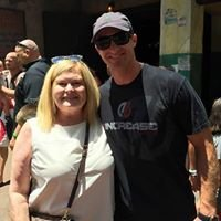 Josie DeGrusha Re/Max Affiliates