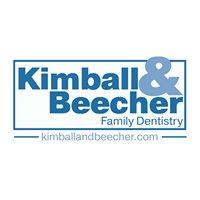 Kimball and Beecher Family Dentistry