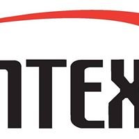 Intex Electric