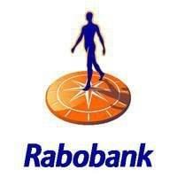 Rabobank NA