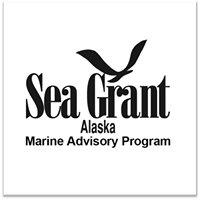 Aleutian-Pribilof Islands Marine Advisory Program