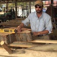 Ross Wood Creations
