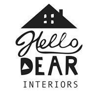 Hello Dear Interiors