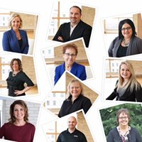 DJ Colter Agency, Inc. - American Family Insurance - Fargo, ND