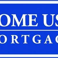 Home USA Mortgage