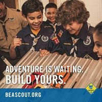 Boy Scouts of America - Marion District FL