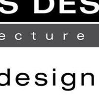 CASAS DESIGN architecture studio