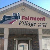 Fairmont Village Credit Union