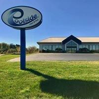 Poolside LLC