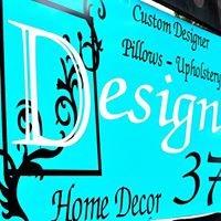 Design 37