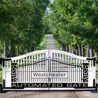 Westchester Automated Gate LLC