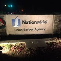 Brian Barber Insurance Agency - Nationwide Insurance