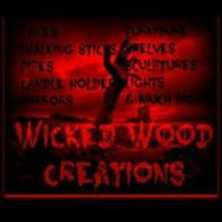 Wicked Wood Creations