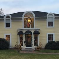 REMAX Realty One Ogunquit