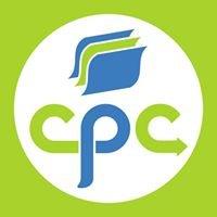 Campbell Print Center