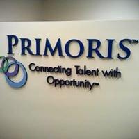 Primoris Professional Placements
