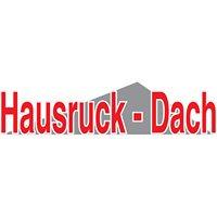 Hausruck-Dach Gmbh
