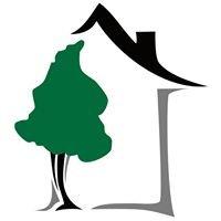 Greentree Architecture + Design