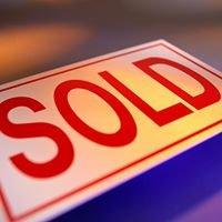 Utah Real Estate Expert