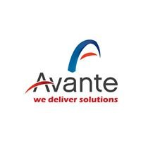 Avante Electronic Solutions
