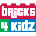 Bricks 4 Kidz - Chico, CA