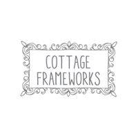 Cottage Frameworks