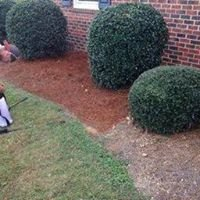 Earthtones Landscape Rejuvenation, LLC