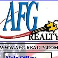 AFG Realty
