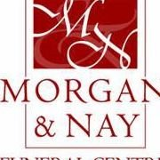 Morgan & Nay Funeral Centre