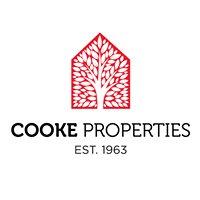 CookeProperties