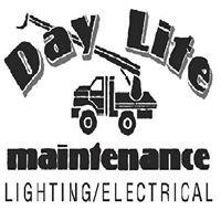Day-Lite Maintenance