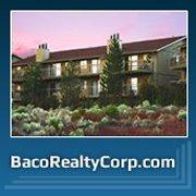 BACO Realty Corporation