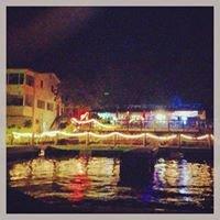 Schmidty's Tiki Bar