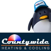 Countywide Heating & Cooling