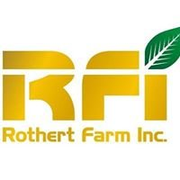 Rothert Farm Inc.