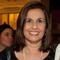 Marcia Albuquerque Sá Arquiteta