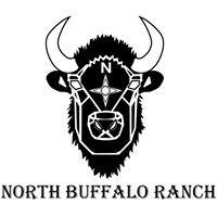 North Buffalo Ranch