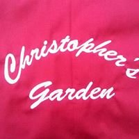 Christopher's Garden Shop & Farm Stand