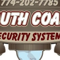 South Coast Security Systems