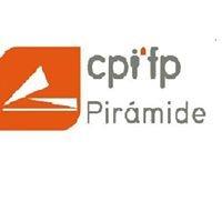 CPIFP Pirámide